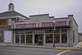 Gilliam County Public Library (Condon, OR) PNG.png