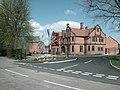 Gilwern Close - geograph.org.uk - 160772.jpg