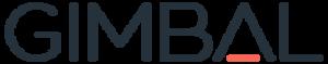 Gimbal, Inc. - Image: Gimbal Logo