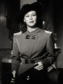 Ginger Rogers in Kitty Foyle trailer.jpg