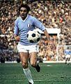 Giorgio Chinaglia 1974-75 3.jpg