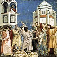 GiottoInnocenti.jpg