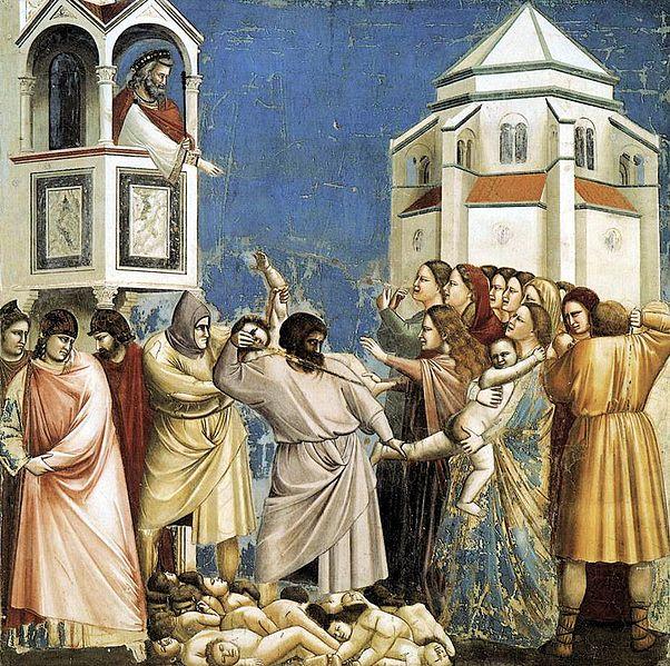 https://upload.wikimedia.org/wikipedia/commons/thumb/e/ea/GiottoInnocenti.jpg/602px-GiottoInnocenti.jpg