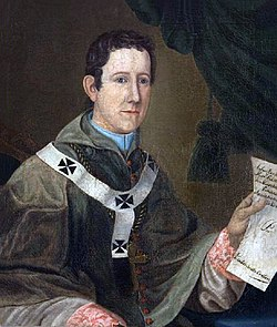 Giovanni Niccolò Tanara.jpg