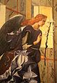 Giovanni bellini e aiuti, annunciazione, 1500 ca. 02.JPG