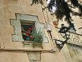 Girona - panoramio (32).jpg