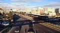 Gisha Bridge - panoramio (3).jpg