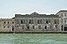 Giudecca Fondamenta San Giacomo 208 211 Venezia.jpg
