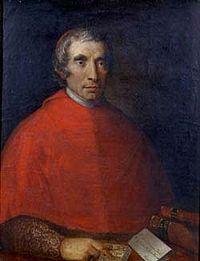 Giuseppe-Caspar-Mezzofanti.jpg