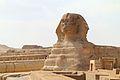Giza 2015-11-10 Sphinx 01.jpg