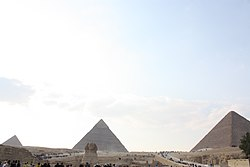 Giza pyramid complex 2010.jpg