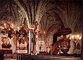 Glanshammars kyrka Kalkmålningar.jpg