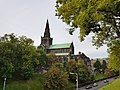 Glasgow Cathedral viewed from the Necopolis 01.jpg