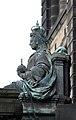 Glasgow Royal Infirmary 02.jpg
