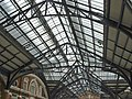 Glass roof of Liverpool Street Station, London - geograph.org.uk - 335466.jpg