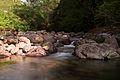 Glen Coe stream (15064210700).jpg