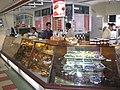 Glenary's Darjeeling (7353693292).jpg