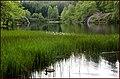 Glencoe Lochan. - panoramio (9).jpg