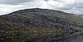 Glencoul Thrust Fault Zone in Scotland 2014.jpg