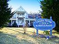 Glendale Springs Inn.jpg
