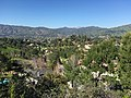 Glendora from the South Hills.jpg