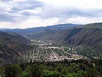 Glenwood springs co.jpg