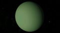 Gliese144c1.png