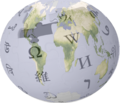 GlobalWikiCaricature.png