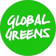 Global Greens logo.jpg