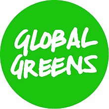 Global Greens logo.jpg