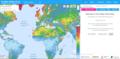 Global Wind Atlas 2.2.png