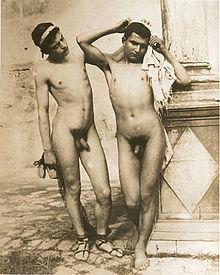 Top 10 Famosos desnudos por accidente - YouTube