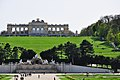 Gloriette schönbrunn 2.jpg