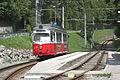 Gmunden tramhaltejo Tennisplatz.jpg