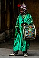 Gnawa in the door by Brahim FARAJI.jpg