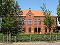 Gnoien Grundschule J.W. Goethe 2009-08-20 083.jpg