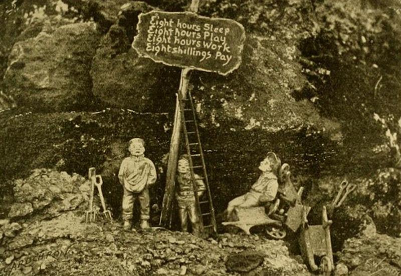 File:Gnomes on strike 1897.jpg