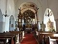 Gobelsburg Kirche1.jpg