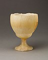 Goblet Inscribed with the Names of King Amenhotep IV and Queen Nefertiti MET 22.9.1 EGDP013332.jpg