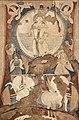 God Surya, Bamiyan, made in 1935 by Jean Carl (died in 1941).jpg