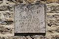 Godan FR21 chapelle IMF2891.jpg