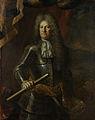 Godard van Reede (1644-1703), heer van Amerongen. Luitenant-generaal Rijksmuseum SK-A-3935.jpeg