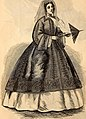 Godey's lady's book (1840) (14746898986).jpg