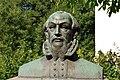 Godfried von Raesfeld-090806-9620-Bueste.jpg