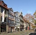 Goettingen Weender Straße 33-43.jpg