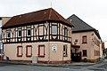Goetzenhain Wallstrasse 2.jpg