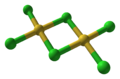Gold(III)-chloride-from-xtal-3D-balls.png