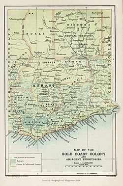 Gold Coast Map 1896.jpg