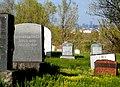 GoldenHillCemetary-Lakewood.jpg