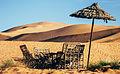 Golden Dunes in Taghit ( Bechar ).jpg